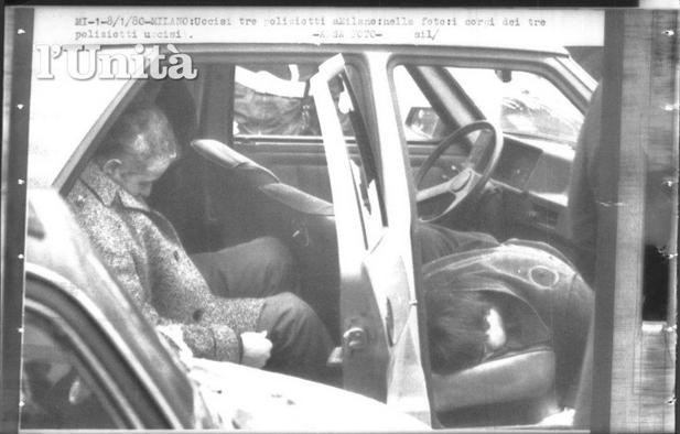 8/1/1980