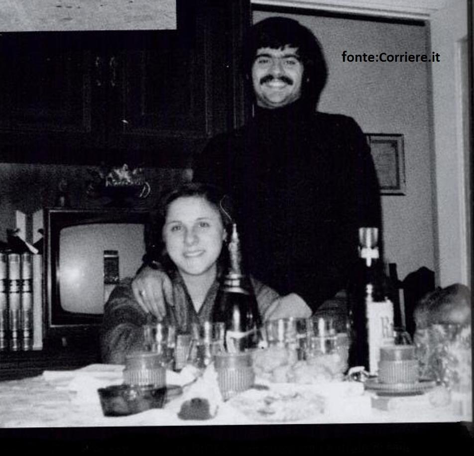 """Milano 1978, presumibilmente Barona, Via Modica, Andrea Campagna, presso l'abitazione dove risiedeva la famiglia della fidanzata, agente di Polizia DIGOS, con il ruolo di autista, assassinato in Via Modica Angolo Via Santa Rita da Cascia, il 19 Aprile 1979 da Cesare Battisti (PAC). Il ruolo storico dei PAC, forse, non si discosta molto da quello delle Brigate Rosse, dove la costituizione di gruppi terroristici era sovente """"contaminata"""" dai Servizi Segreti """"deviati""""... pare che Battisti, verso gli anni '80, beneficiò di depistaggi e false testimoninanze di personaggi """"istituzionali"""" nel maldestro tentativo di scagionarlo da certi fatti e reati, al medesimo imputabili."""