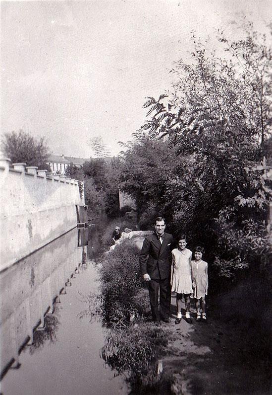 Barona_Via_Franco_Tosi_1933_Roggia_Carlesca