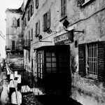 Milano-Ticinese, Via Magolfa anni '30 (http://blog.urbanfile.org)