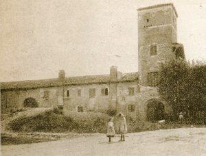 San-Cristoforo-Cascina-Filippona-primi-900-demolita nel periodo bellico.