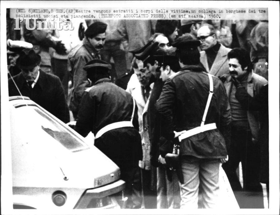 8-1-1980