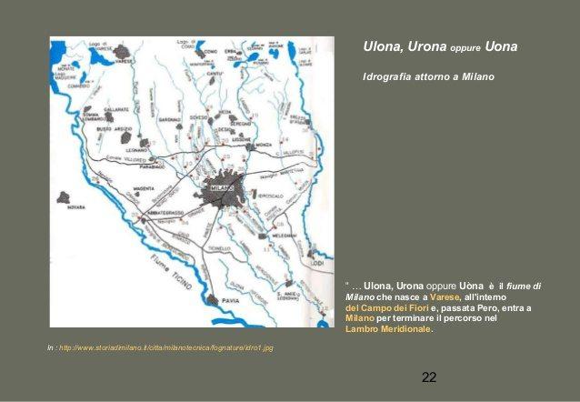 milano-storia-e-memoria-cittadini (Slideshare.net/adelebusatti).