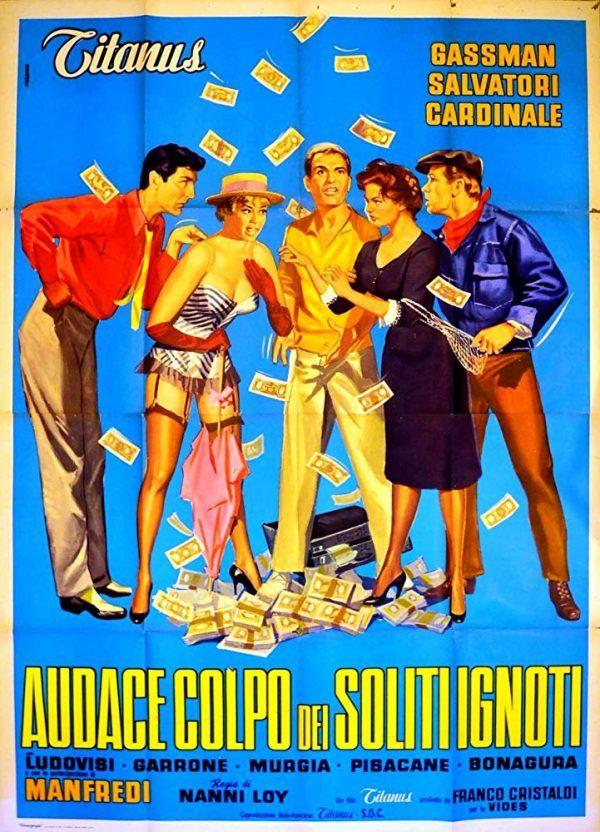 AUDACE-COLPO-DEI-SOLITI-IGNOTI-e1575411397136