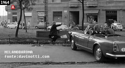 bianco rosso giallo piazza miani 1964 davinotti-com