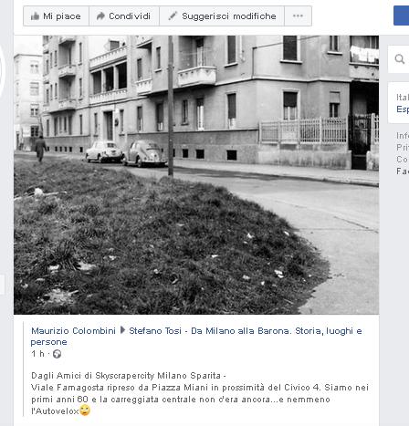 errori barona facebook 3