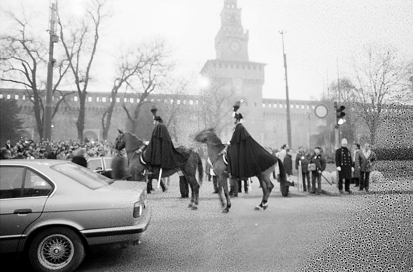 gorbaciov 1dicembre 89 parco-sempione blogspot