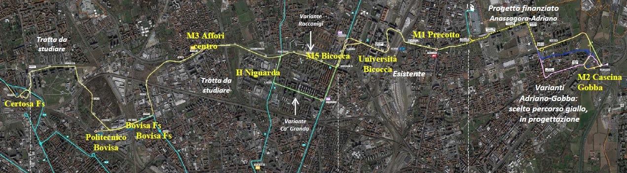 linea-7-prolung_cartografia
