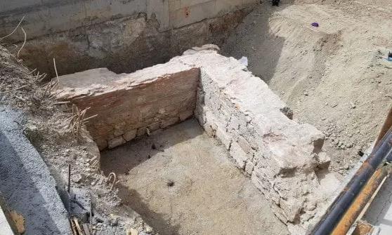 milano repubblica mura medievali
