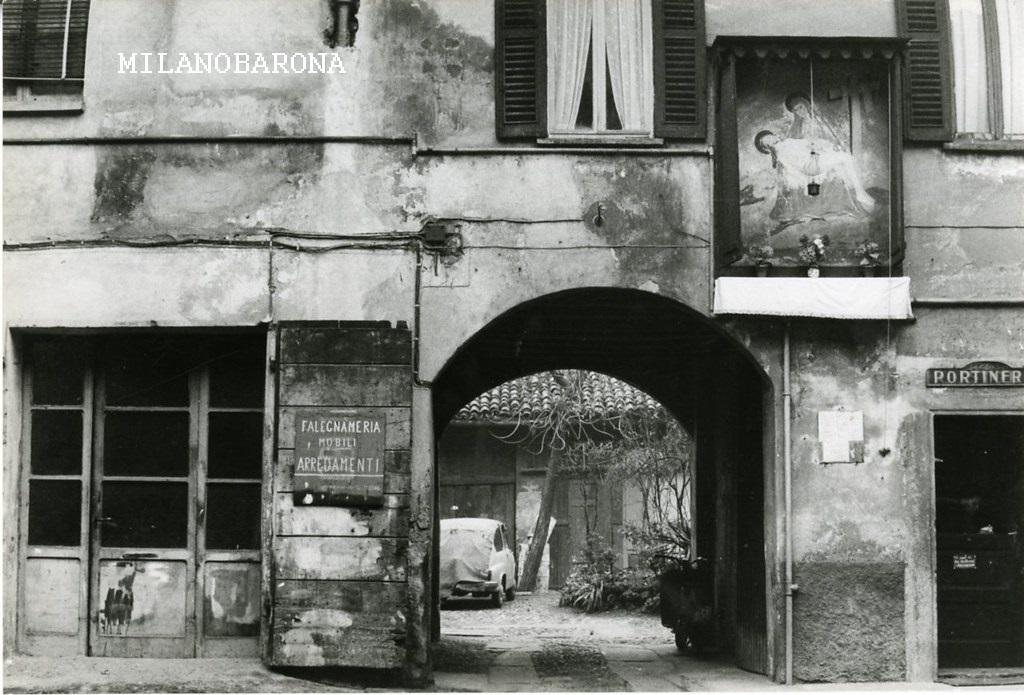 Periferia, anni 50 di Paolo Monti.jpg