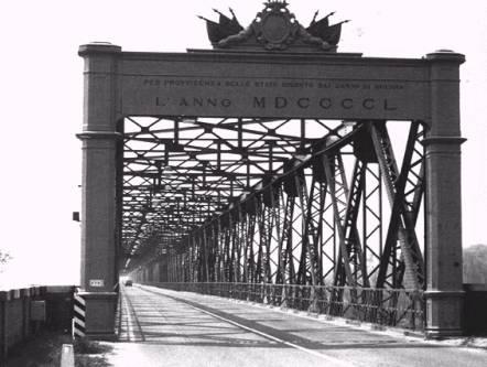 ponte-della-becca