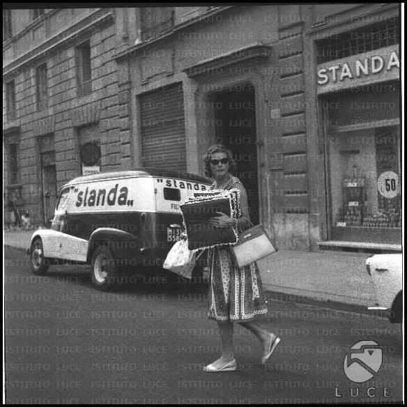 standa-via-torino-anni-60-jpg.735192