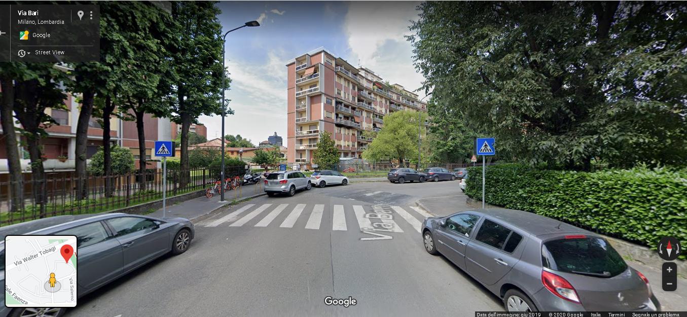 """Trasmissione """"Mafie italiane Clandestino"""" dek 28.9.2020 e base d'appoggio narcos della 'ndrangheta."""
