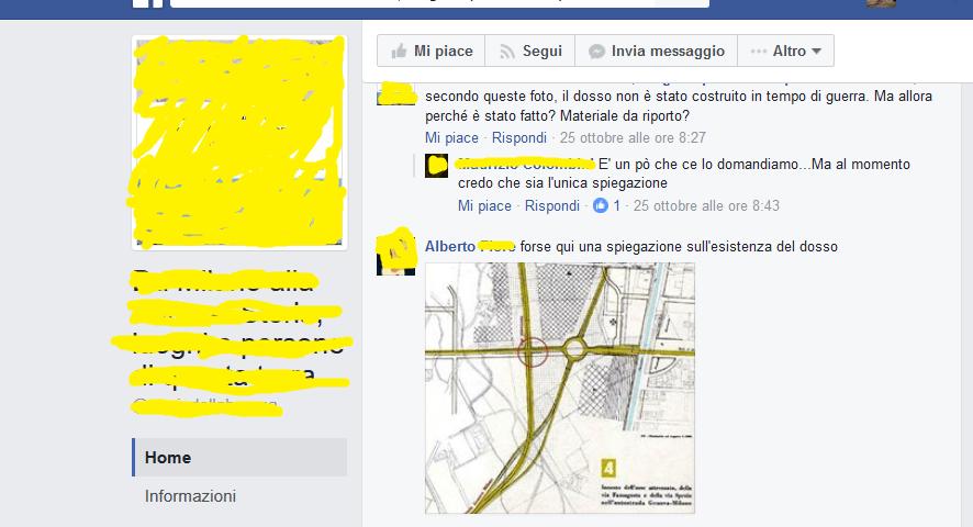 Errori Pagine Facebook dedicate Storia Barona 0