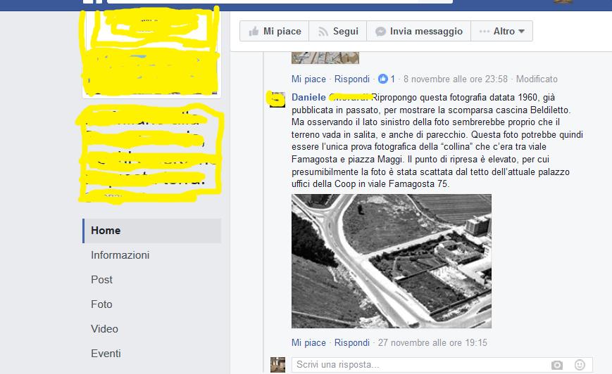 Errori Pagine Facebook dedicate Storia Barona 3