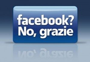 Facebook-No-Grazie-300x209