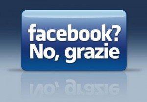 Facebook-No-Grazie-300x209